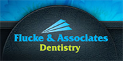 Flucke & Associates Dentistry