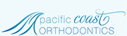 PACIFIC COAST ORTHODONTICS