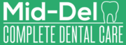 Mid-Del Complete Dental Care