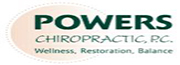 Powers Chiropractic, P.C.