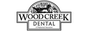 Wood Creek Dental