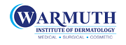 Warmuth Institute of Dermatology