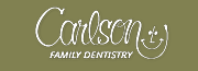Carlson Family Dentistry, PC