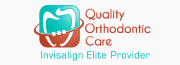 Quality Orthodontic Care
