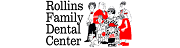 Rollins Family Dental Center (RFDC)