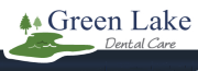 Green Lake Dental Care, Seattle, WA