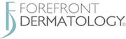Forefront Dermatology - Wexford