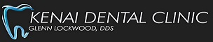 Kenai Dental Clinic- Glenn Lockwood