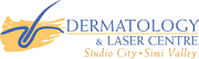 Dermatology and Laser Centre of Studio City