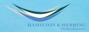 Hamilton & Herring Orthodontics