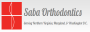 Saba Orthodontics