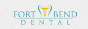 Fort Bend Dental Associates