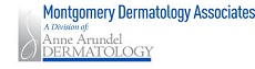 Montgomery Dermatology Associates, A Division of Anne Arundel Dermatology
