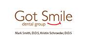 Got Smile Dental Group