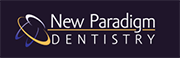 New Paradigm Dentistry