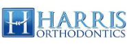 Harris Orthodontics