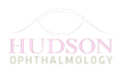 Hudson Ophthalmology