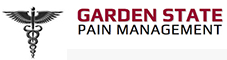 Regenerative Pain & Sports Medicine Center of NY/NJ