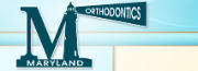 Maryland Orthodontics