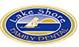 Lake Shore Family Dental