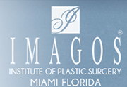 Imagos Institute of Plastic Surgery
