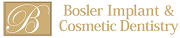 Bosler Implant & Cosmetic Dentistry