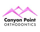 Canyon Point Orthdontics