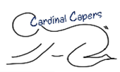 Cardinal Capers