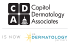 U.S. Dermatology Partners of Austin – Jollyville