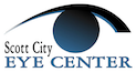 Scott City Eye Center