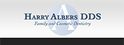 Harry Albers DDS, FAGD, MS and Associates