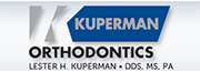 Kuperman Orthodontics