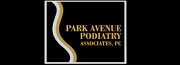 Park Avenue Podiatry Associates