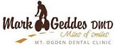 Mt. Ogden Dental Clinic, Inc.