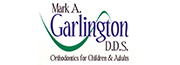 Mark A. Garlington DDS
