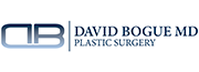 David Bogue MD Plastic Surgery PL