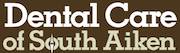 Dental Care of South Aiken