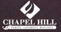 Chapel Hill Family Dentistry