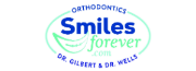 SmilesForever Orthodontics