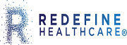 Redefined Healthcare
