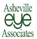 Asheville Eye Associates