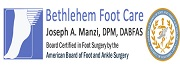 Bethlehem Foot Care