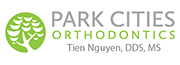 Park Cities Orthodontics
