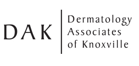 Dermatology Associates of Knoxville, Affiliate of Anne Arundel Dermatology