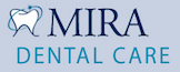 Mira Dental Care