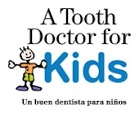 A Tooth Doctor for Kids - Mesa - University Dr