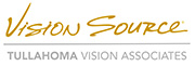 Tullahoma Vision Associates, PC