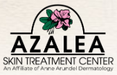 Azalea Skin Treatment Center, Affiliate of Anne Arundel Dermatology
