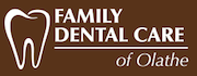Family Dental Care of Olathe