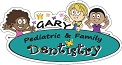 Gary Pediatric & Family Dentistry